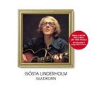 Guldkorn/Gösta Linderholm