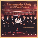Tales From The Ozone (US Internet Release)/Commander Cody And His Lost Planet Airmen