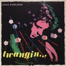 Twangin' (US Releases)/Dave Edmunds