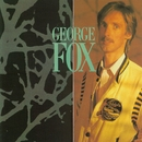 George Fox/George Fox