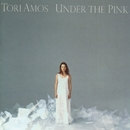 Under the Pink/Tori Amos