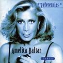 Referencias/Amelita Baltar