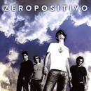 Zeropositivo/Zeropositivo