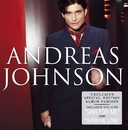 Mr Johnson, your room is on fire (2006 version)/Andreas Johnson