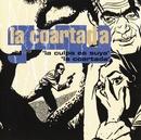 La Culpa Es Suya + La Coartada/La Coartada
