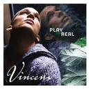 Play4real/Vincens