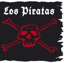 Disco Pirata/Los Piratas