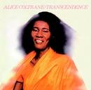 Transcendence/Alice Coltrane