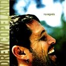 No Regrets/Drew Copeland