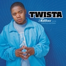 Tattoo (Online Music)/Twista