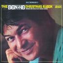 Christmas Album/Don Ho
