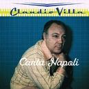 CANTA NAPOLI/VILLA CLAUDIO