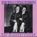 Tiffany Transcriptions, Vol. 10/Bob Wills and His Texas Playboys