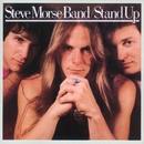 Stand Up/Steve Morse Band