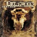 Farther (Online Music)/Outspoken