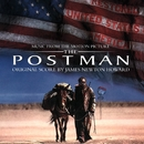 The Postman - Music From The Motion Picture Soundtrack/The Postman - Motion Picture Soundtrack