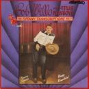 Tiffany Transcriptions, Vol. 7/Bob Wills and His Texas Playboys