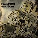 Earthborn/Passport