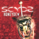 Honey Dew/Scycs
