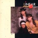 Linear/Linear