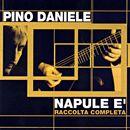 Napule E'/Pino Daniele