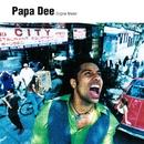 Original Master/Papa Dee