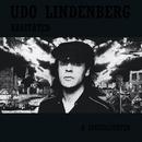 Raritäten ... & Spezialitäten/Udo Lindenberg