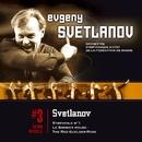 Svetlanov par Svetlanov/Evgeny Svetlanov