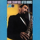 After Hours/Hank Crawford