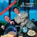 Le Canzoni Intelligenti/Cochi and Renato