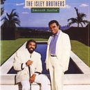 Smooth Sailin'/The Isley Brothers