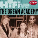 Rhino Hi-Five: The Dream Academy/The Dream Academy