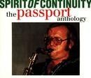 The Passport Anthology/Passport