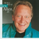 The Very Best Of Rex Allen, Jr./Rex Allen, Jr.