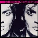 Panische Nächte (Remastered)/Udo Lindenberg & Das Panikorchester