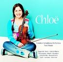 Chloë/Chloë Hanslip