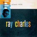 Ray Charles (aka Hallelujah I Love Her So)/Ray Charles