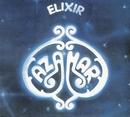 Elixir/Azahar