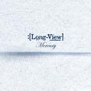 Mercury (New)/Longview