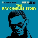 The Ray Charles Story, Volume Two/Ray Charles