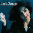 Cantos De Sirena/Inma Serrano