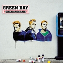 Shenanigans/Green Day