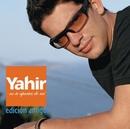 No te apartes de mi/ Edicion Amigo/Yahir