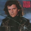 Can't Look Away/Trevor Rabin