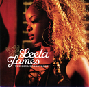 Music (Internet Single)/Leela James
