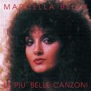 Le Piu Belle Canzoni/Marcella Bella