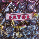Headquake/Sator
