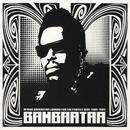 Looking For The Perfect Beat 1980 -1985/Afrika Bambaataa