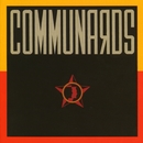 Communards/The Communards