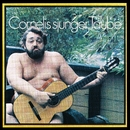Cornelis sjunger Taube/Cornelis Vreeswijk